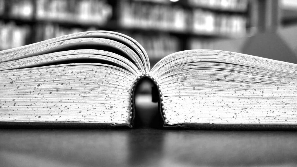 open_book_BW