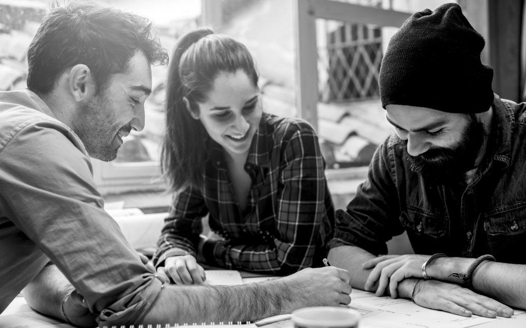 client-mentoring