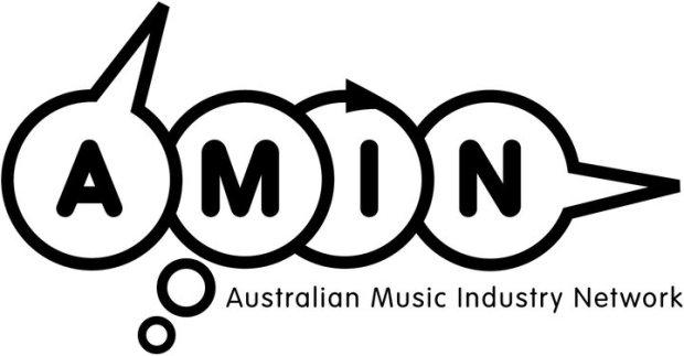 Australian Music Industry Network