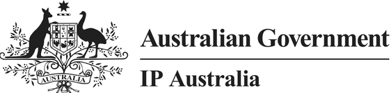 ip-australia-logo
