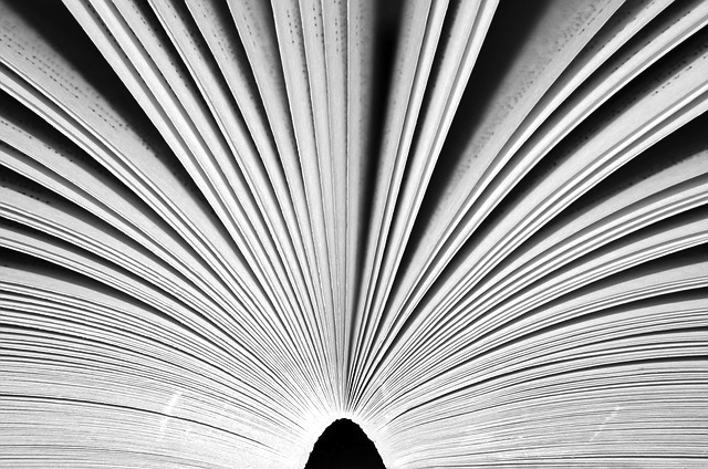 Pages_BW