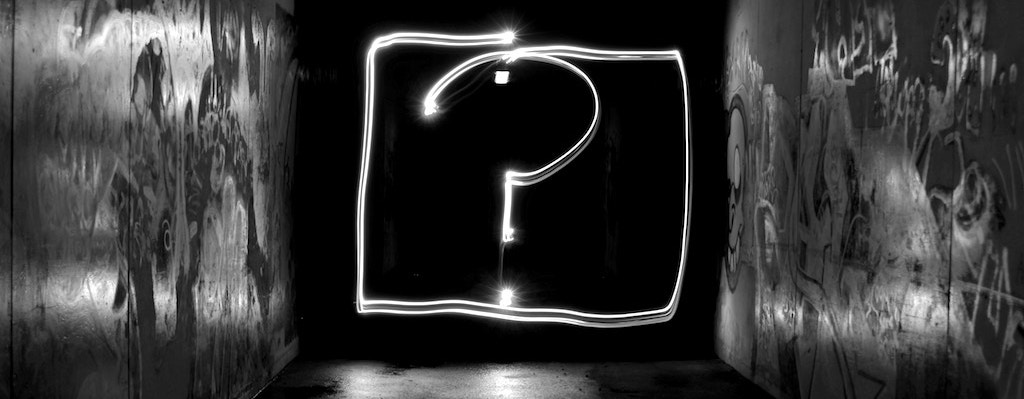 Creative Plus Business FAQs