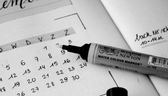 creative-business-workshop-calendar
