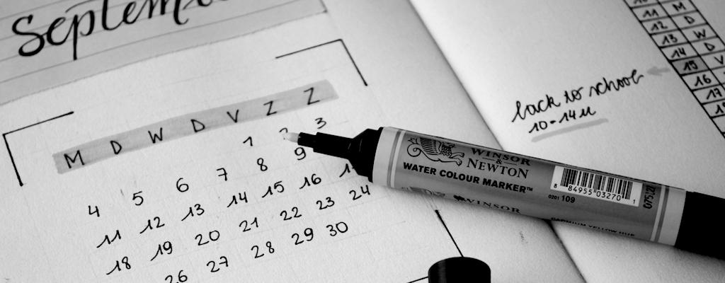 creative-business-workshop-calendar
